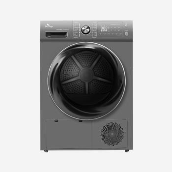 히트펌프 전기식 의류건조기(10kg)