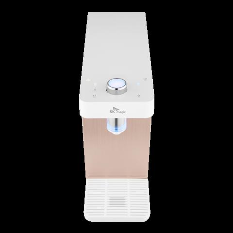 스테인리스 직수관 직수 정수기 냉정