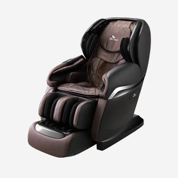 NEW 프리미엄 4D 마사지 고급형 안마의자