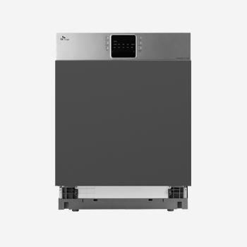전자동 식기세척기 DWA76U5B00SL