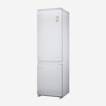 SK매직 빌트인 콤비 냉장고 RFGB2491
