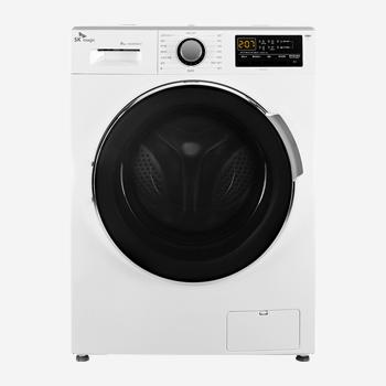 SK매직 빌트인 드럼세탁기 WMT900FL