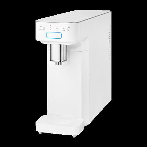 스스로 직수정수기_냉온(자가관리형)