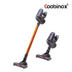 (쿠비녹스) 싸이클론 무선청소기 CX-2022LC