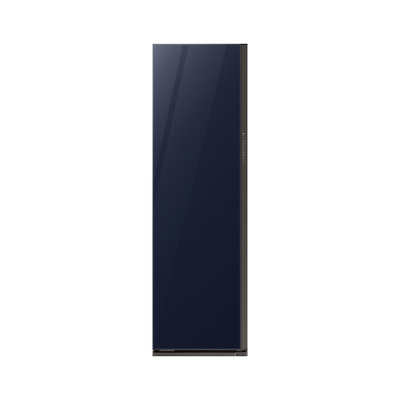 [Basic] 삼성 BESPOKE 에어드레서(5벌) SECDF10A95V0