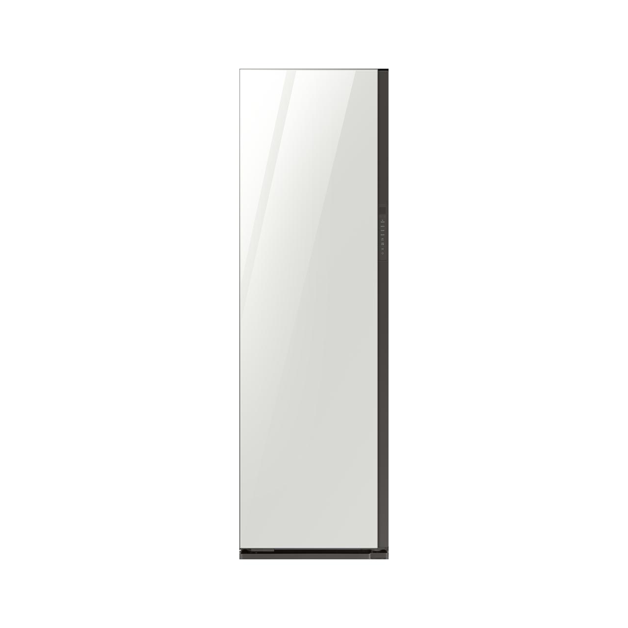 [Basic] 삼성 BESPOKE 에어드레서(5벌)