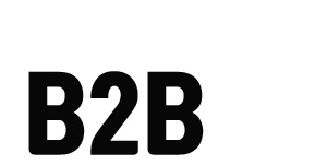 SK매직 B2B
